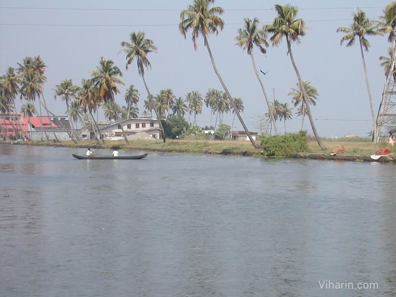 Viharin.com-Ravishing scenery