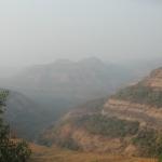 Viharin.com-Tiger point