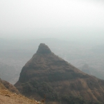 Viharin.com- Spectacular view