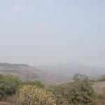 Viharin.com- Khandala