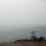 Viharin.com- Serene view