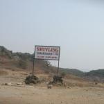 Viharin.com- Shivling Darshan