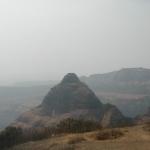 Viharin.com- Stunning view at Lonavala