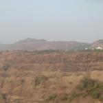 Viharin.com- Vast mountains