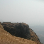 Viharin.com- how captivating mountains can be