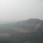 Viharinm.com- Resplendent view