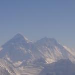 Viharin.com- Majestic Mount Everest
