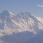 Viharin.com- Standing apart