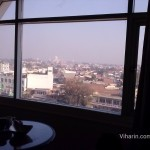 Viharin.com- Clear view