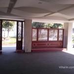 Viharin.com- Pickup point