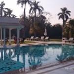 Viharin.com- Swimming pool