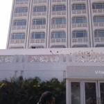 Viharin.com- The Gateway