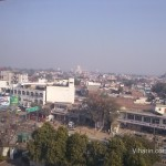 Viharin.com- View of the Taj