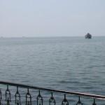 Viharin.com- Beautiful view