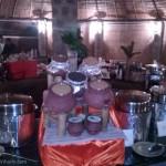 Viharin.com- Food