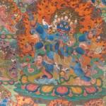 Viharin.com- Hindu Goddess