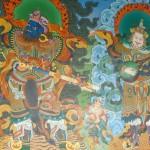 Viharin.com- Hindu Gods