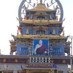 Viharin.com- Namroling Nyingmapa Monastery