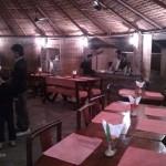 Viharin.com- Restaurant