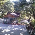 Viharin.com- Table tennis area