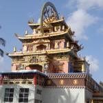 Viharin.com- Temple
