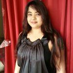 Viharin.com-Preeti Thaker Arora