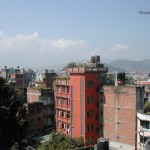 Viharin.com- Hotels and restaurants in Thamel