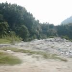 Viharin.com- Refreshing view