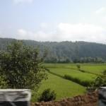 Viharin.com- Scenic drive to Pokhara