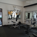 Viharin.com- Gymnasium