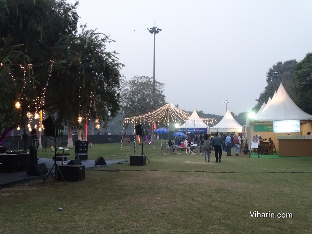Viharin.com- Festival