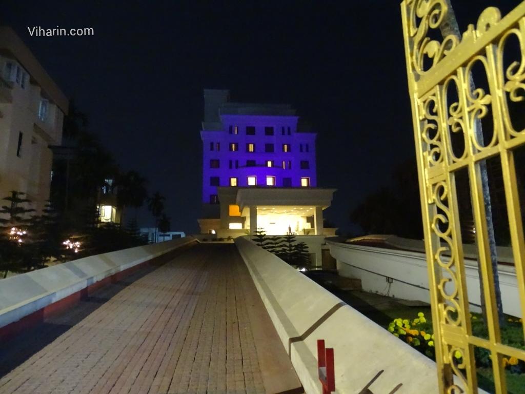 Hotel Royal Sarovar Portico Siliguri Royal Sarovar Portico Siliguri Royal Indeed Viharincom