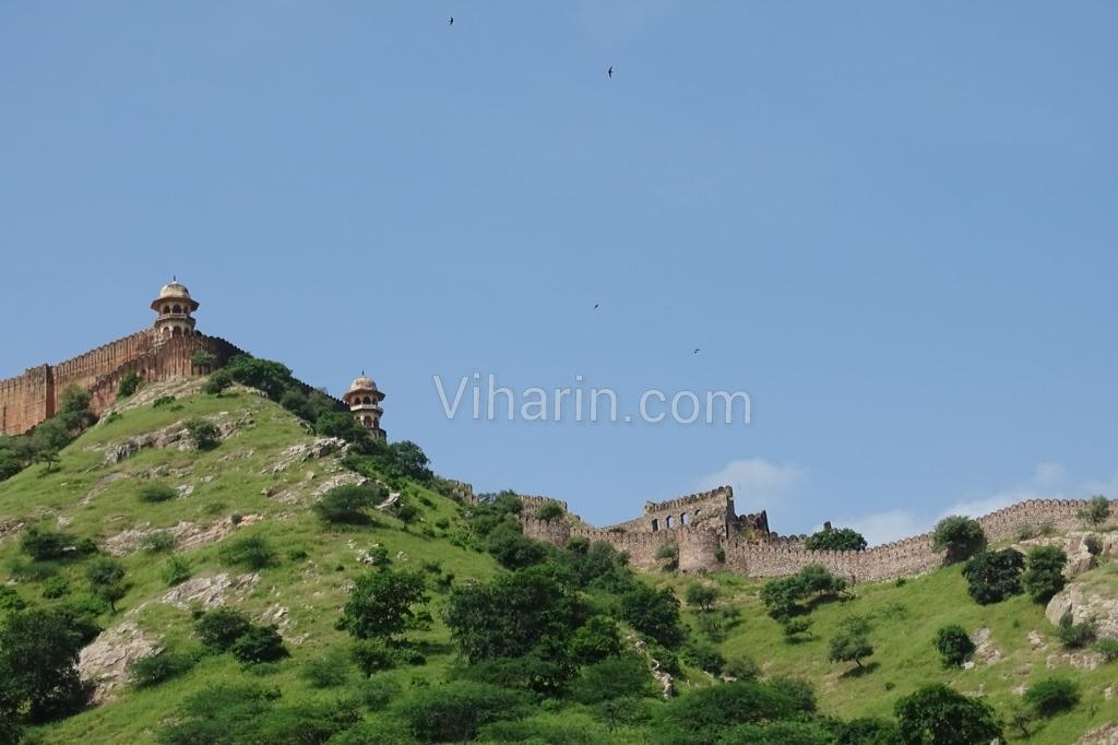 viharin-com-strategic-location-of-posts-in-jaigarh-fort