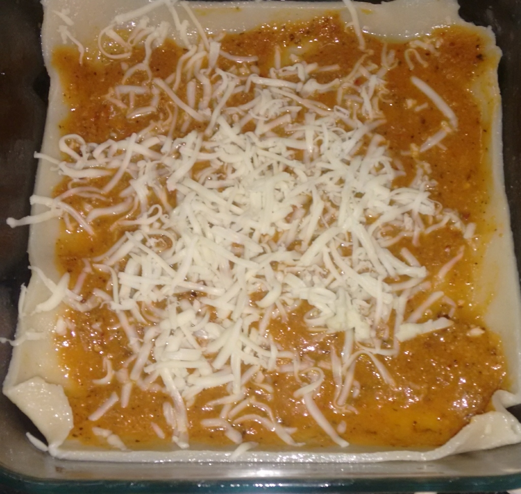 sauce-and-cheese-on-dough
