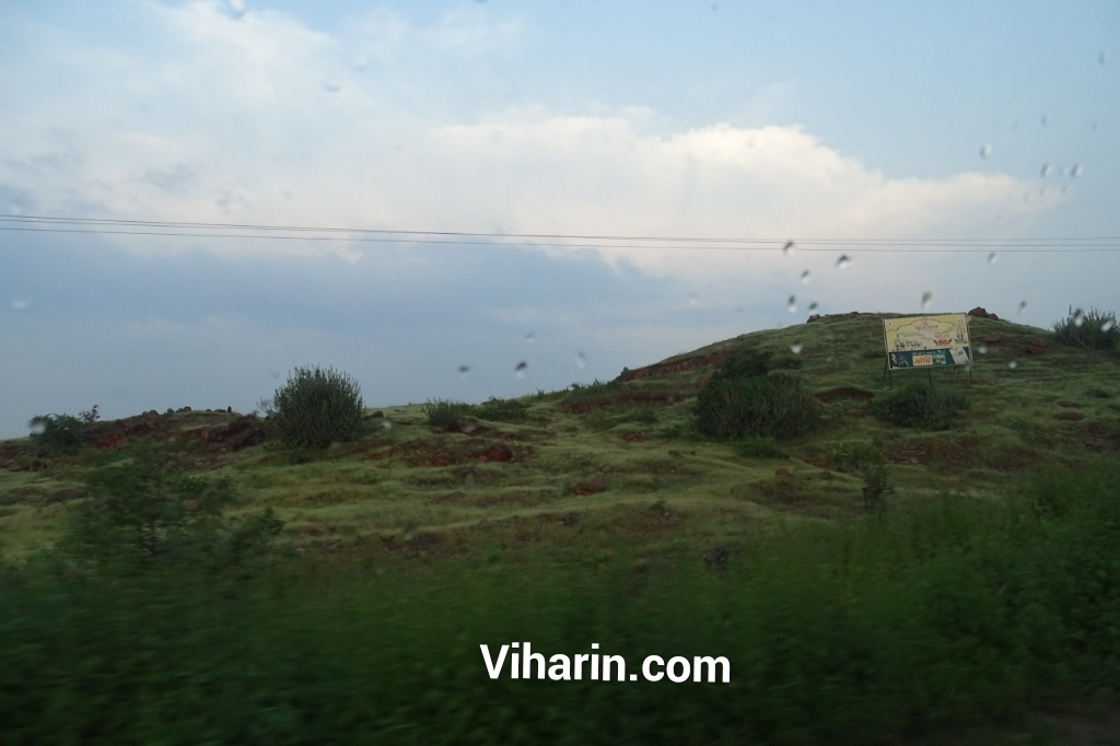 viharin-com-on-the-way-to-khambhalida-caves