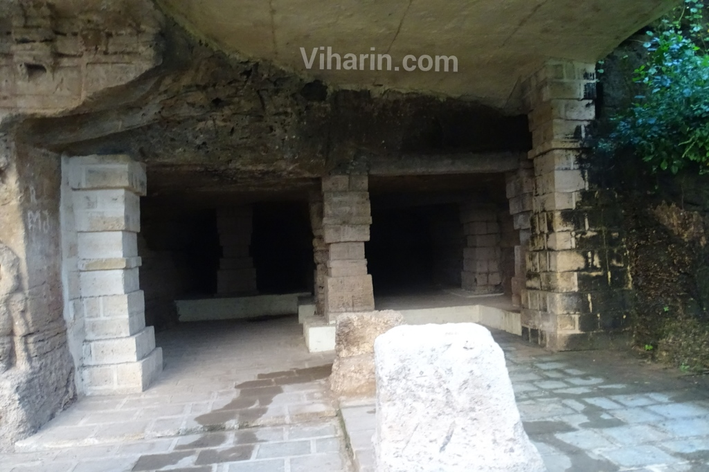 rock caves khambhalida buddhist caves rooms in castleton rooms in caves