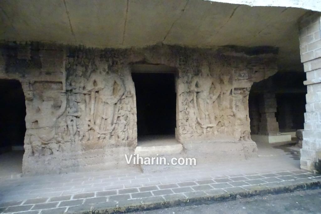 Viharin.com-Sculptures
