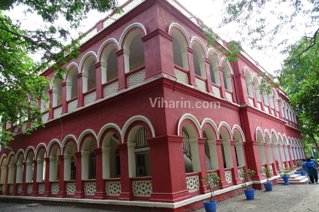 Viharin.com-Orchard-Palace-