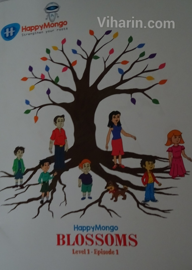 viharin-com-happymongolearning-book