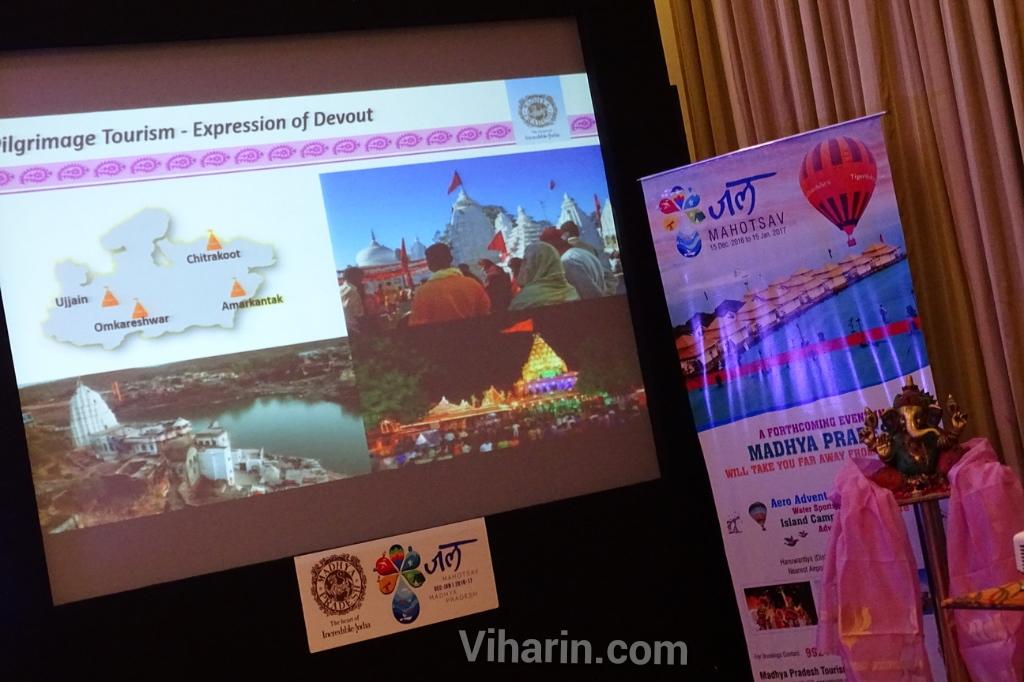 Viharin.com-Holy-destinations-in-Madhya-Pradesh
