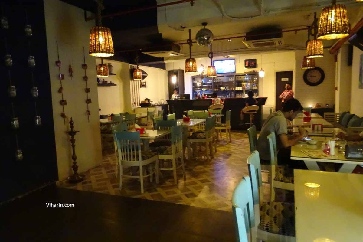 What\'s hot City page Delhi Times and Imly Rajouri Garden