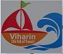 www.Viharin.Com
