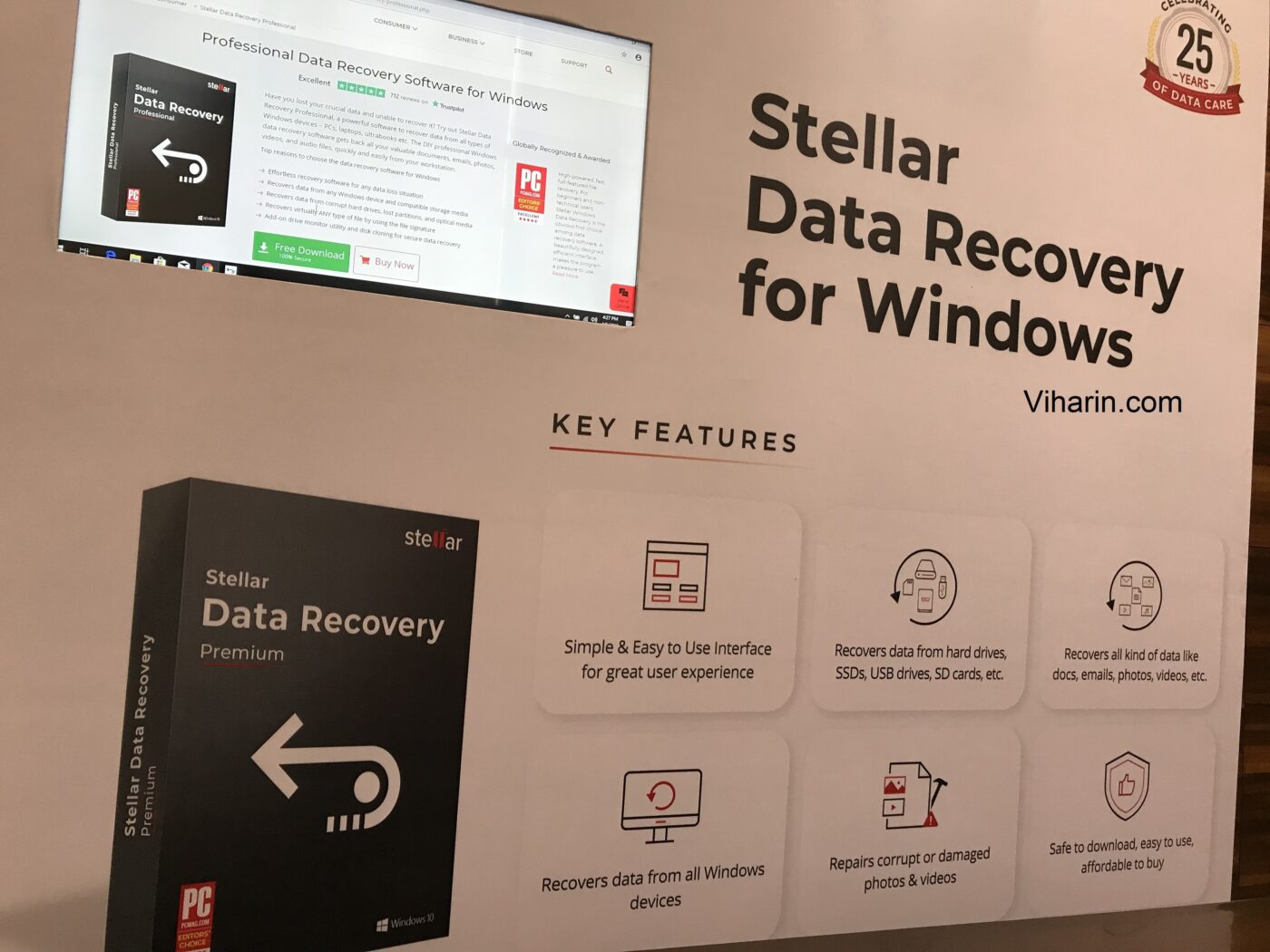 Stellar-Data-Recovery-Software-1