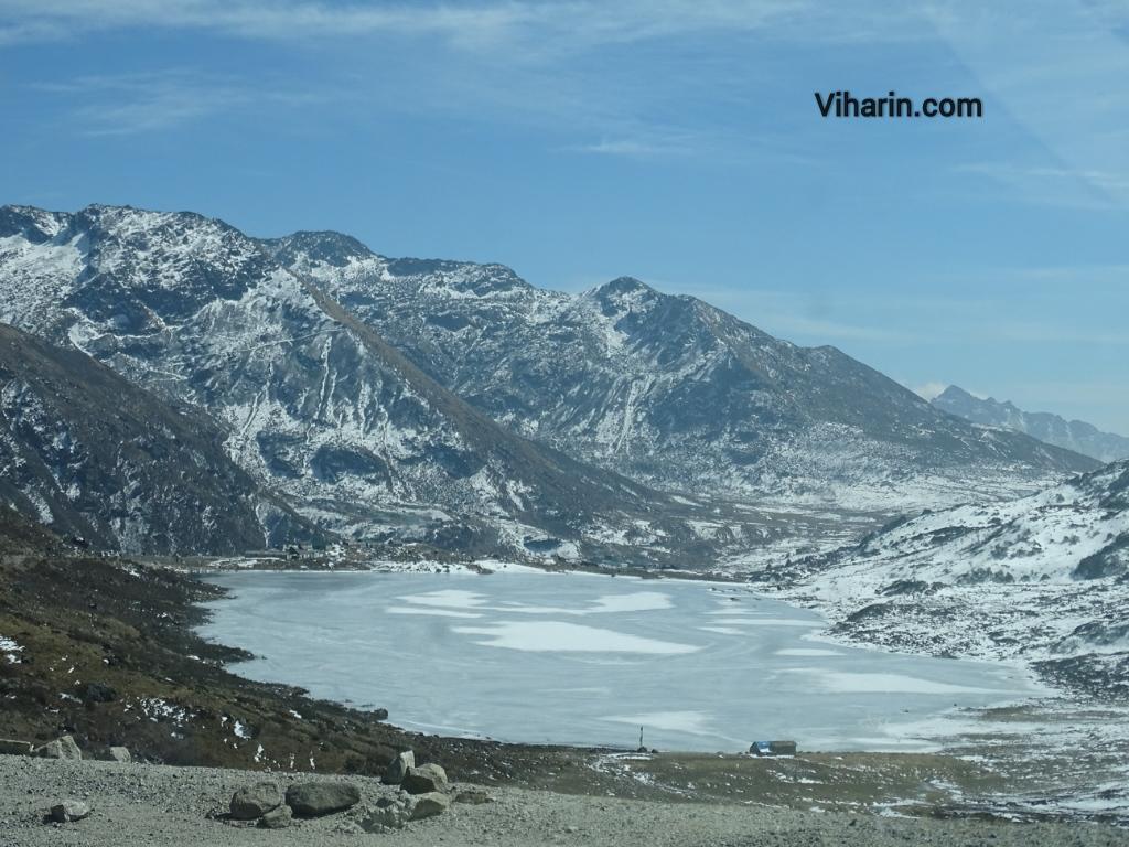 Viharin.com-Mesmerizing-scenic-beauty-on-the-way-to-Nathula-Pass
